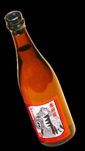 瓶ビールイメージ