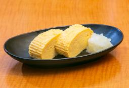 野田阪神店 イメージ写真